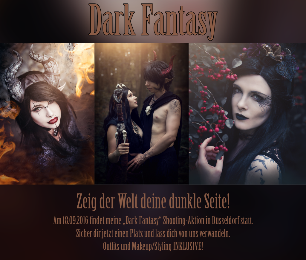DarkFantasyPromo